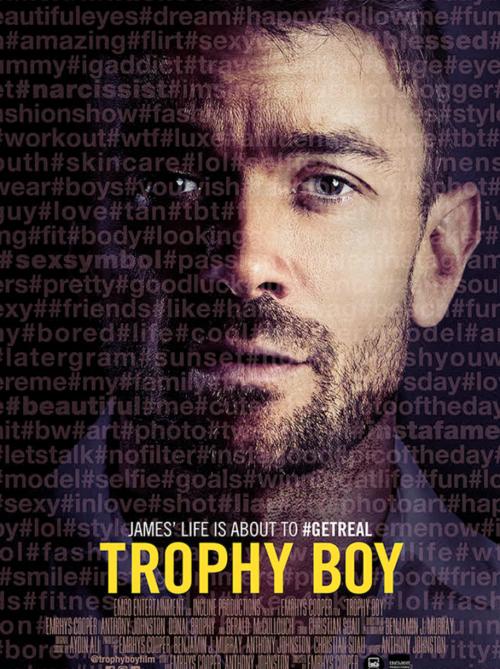 gay film, independent film