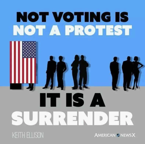 vote, elections, midterm elections, gay vote