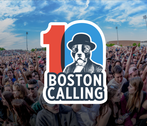 boston music, bosarts