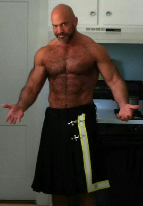 Jesse Berman, Jesse Jackman, handsome, hairy gay porn star