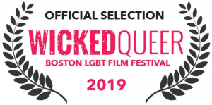 Wicked Queer Film