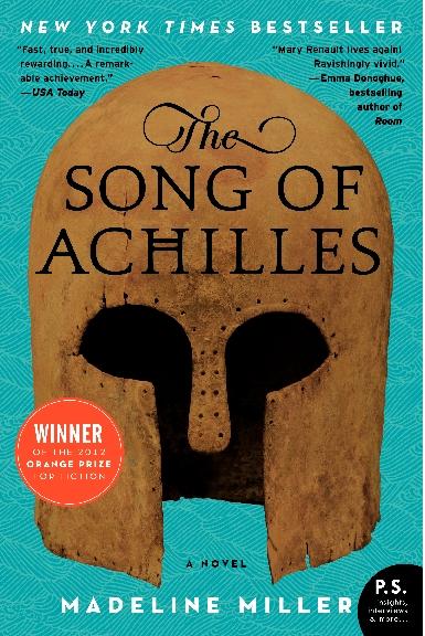 fiction, gay fiction, greek mythology
