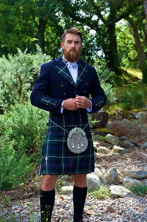 handsome man, dapper, well dressed