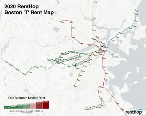 boston rent, renthop, rent hop